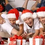 Ünnepre hangolva… avagy hová tűnt a Karácsony meghittsége?