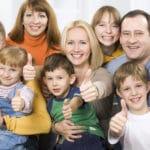 Válás után… útban egy új család felé 2.