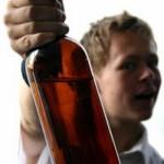 """Alkohol és drog serdülőkorban … mitől függ hogy """"kinő-e"""" belőle a csemeténk?"""