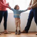 Válás után: a szülői elidegenítésről
