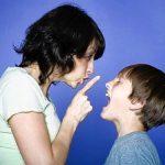 Hogyan neveljünk lelkileg egészséges, szüleivel együttműködő gyermeket? 2. rész