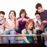 A barátok egészségvédő szerepéről, avagy miért baj, ha szabadidőnk nagyrészét internetezéssel töltjük
