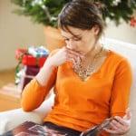 A szeretet ünnepén magányosan …..avagy hogyan éljük túl a karácsonyt?