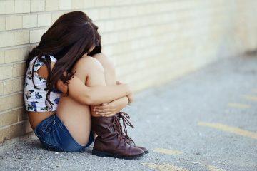 Érzelmileg éretlen szülők felnőtt gyermeke
