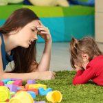 A rosszalkodás lélektana… az értő nevelés alapjai