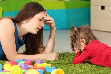 Gyermeknevelés