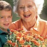 A nyugdíjba vonulás lélektana, avagy miért jó nagyszülőnek lenni