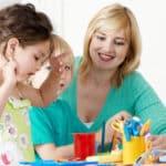 Mit tegyünk hogy gyermekünkből magabiztos felnőtt váljon?