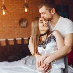 A függők párválasztása és párkapcsolata