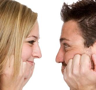 párkapcsolatszerviz