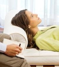 Hogyan hat a pszichoterápia?