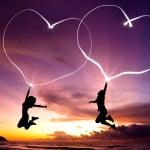Tartós szerelem… avagy mitől lehet hosszú távon boldog egy párkapcsolat?