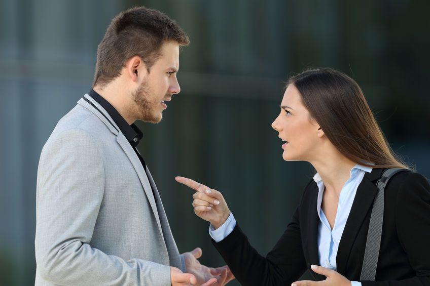 Kötődési stílus hatása a párkapcsolatra