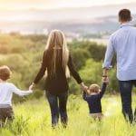 Hogyan függ össze a párkapcsolatunk azzal, milyen szülővé válunk?