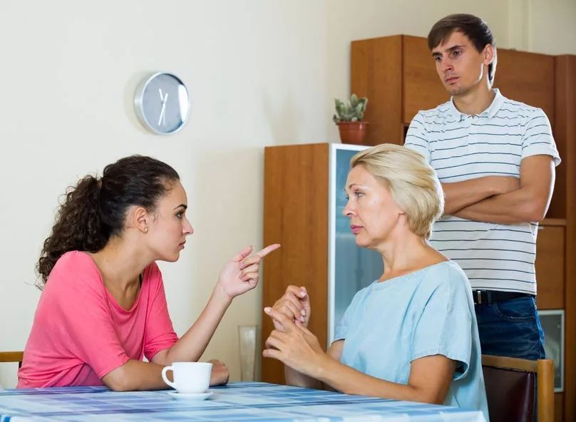 hogyan kell kezelni a szülőkkel való házasságot a házastárs halála után legjobb társkereső sims játékok