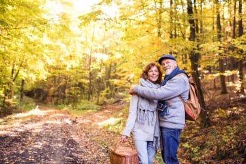 Mitől lehetünk évtizedekig boldogok együtt?