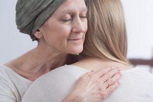 Kapaszkodók a rákból való gyógyuláshoz