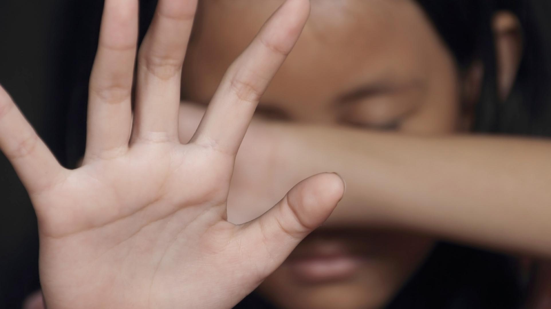 A szexuális zaklatásról pszichológus szemmel