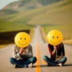 A boldogságról … nem csak karácsonyra