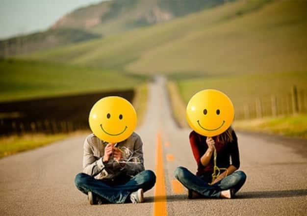 Mitől érezzük boldognak magunkat?