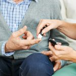 A cukorbetegség elfogadása: a hatékony kezelés alapja