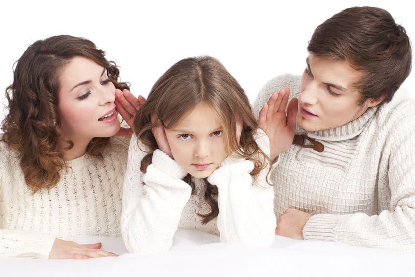 Gyermeknevelés szelid eszközökkel
