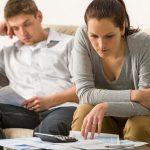 Elkerülhetetlen krízisek egy párkapcsolatban/házasságban