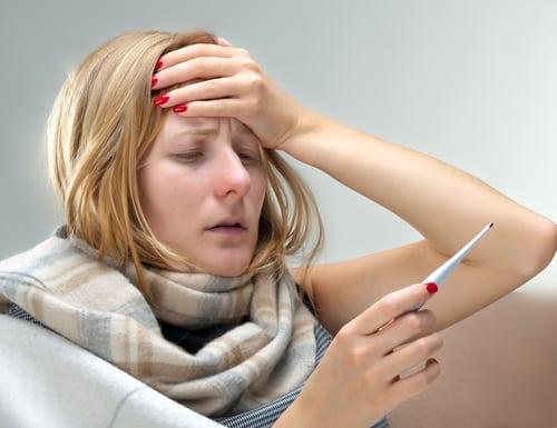 pompás kezelés gyógyszerek artrózisos ízületek kezelésére