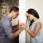 Megterhelő életesemények: közelebb hoznak, vagy eltávolítanak egymástól?