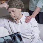 Milyen lelki tényezők játszanak közre a rák kialakulásában?
