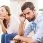 Ördögi kör a párkapcsolatokban