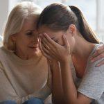 Hogyan értsünk szót serdülő gyermekünkkel?