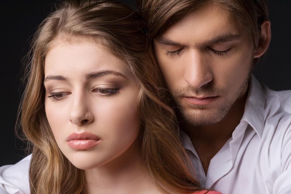 elveszett szexuális vágy és merevedés