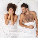 Lehet jó a szex a párunkkal évtizedek múlva is?