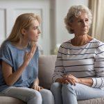 Hogyan kezeljük érzelmileg éretlen szüleinket?