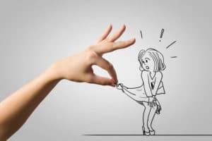 Mit tehet Ön a szexuális erőszak ellen?
